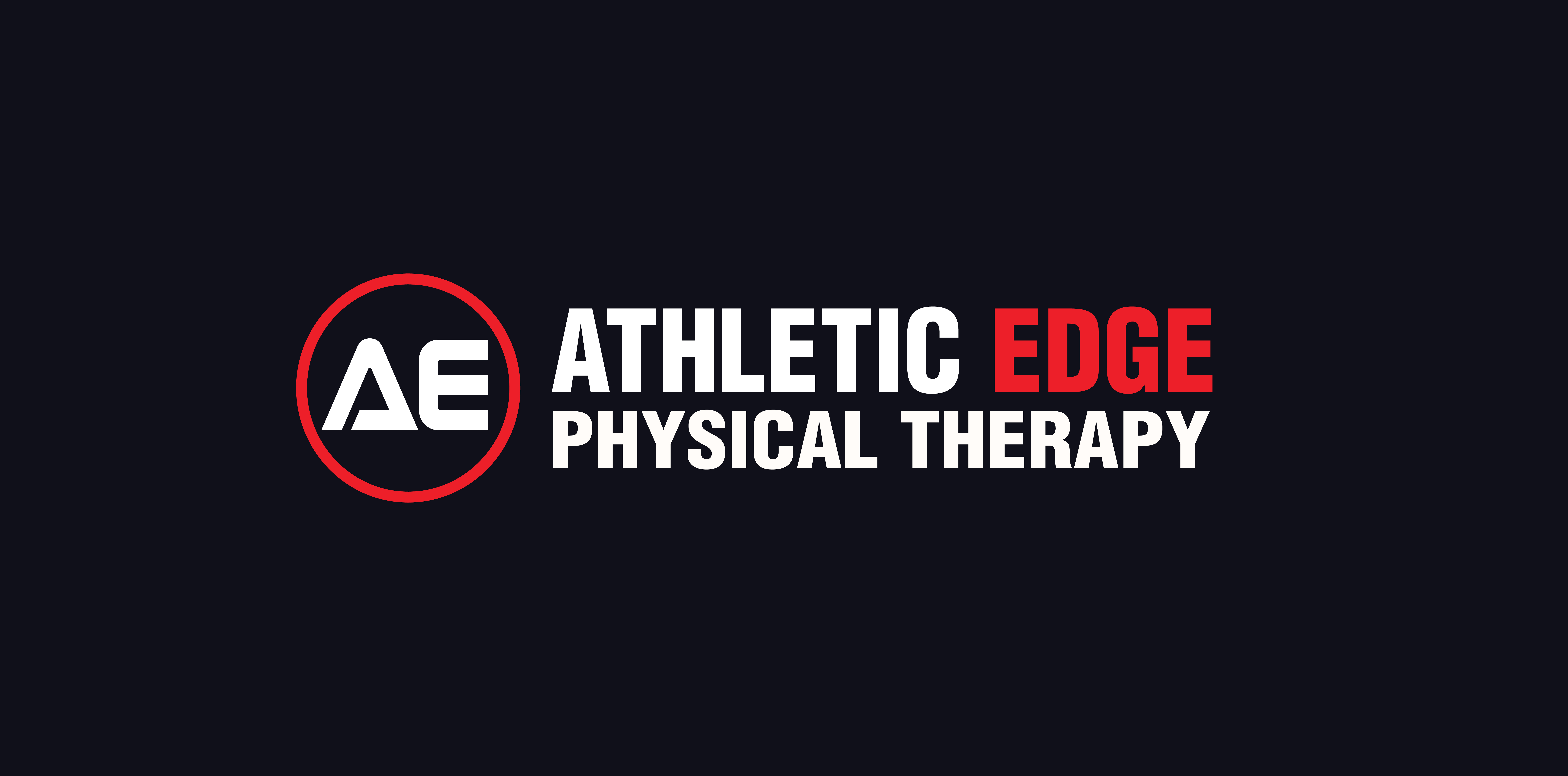 Athletic Edge Physical Therapy 1440 Adams St, Chattanooga