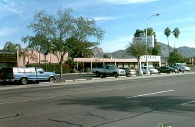 Dodie Chiropractic - Phoenix, AZ