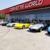 Corvette World of Dallas