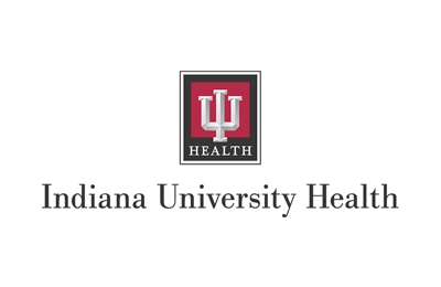 Southern Indiana Physicians Cardiology - IU Health Liberty Drive - Bloomington, IN