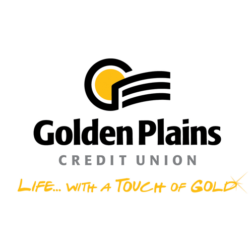 ... Savings, Mortgages, Real Estate Loans, Auto Loans, Personal Loans,  Direct Deposit, College Planning, Retirement Planning, GPCU Mobile, Online  Bill Pay, ...
