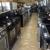 Depew Appliance Sales & Service