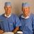 Optivision Eye Care & Laser Center