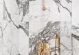 Fremont Tile And Carpet - Fremont, CA