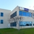 Children's Health Specialty Center Mesquite