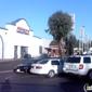 ABC Glass - San Diego, CA