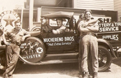 Neals Radiator Service Inc - Tonawanda, NY