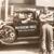 Neals Radiator Service Inc