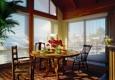Woodland Fabrics & Window Treatments - Delray Beach, FL