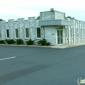 Northwest Podiatry Center Ltd. - Streamwood, IL