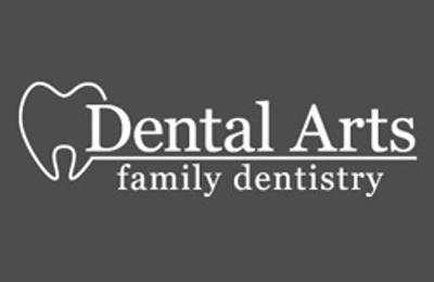 Dental Arts Group - Cortland, NY