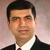 Pradeep Singh, MD