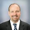 American Family Insurance - Richard Lesser Agency