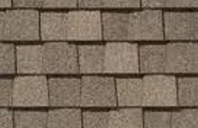 Roofing Supply Group Nashville Tn