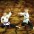Victory Martial Arts - Traditional Okinawan Karate School