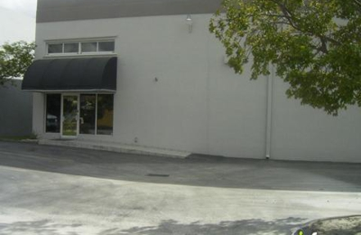Aero Support Inc 2101 NW 93rd Ave, Doral, FL 33172 - YP com