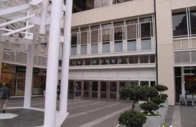 Brett A Burlison Law Office - San Francisco, CA