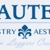Bauter Dentistry and Aesthetics