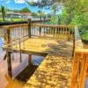 Tampa Bay Remodeling & Painting LLC