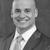 Edward Jones - Financial Advisor: Sebastian A Rodriguez