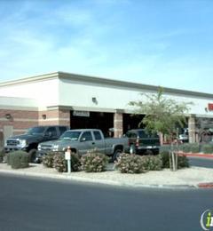Discount Tire - Surprise, AZ