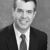 Edward Jones - Financial Advisor: Andy Jensen