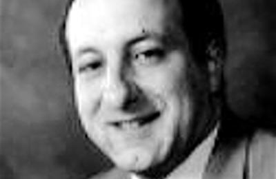Dr. Peter A Luongo, MD - Paramus, NJ