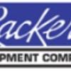 Rackers Equipment Company