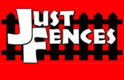 Just Fences - Harrison City, PA