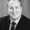 Edward Jones - Financial Advisor: Chris Marshall