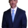 Jason M Durica: Allstate Insurance