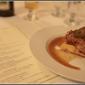 Peculiar Culinary Company - Hughestown, PA
