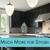 Almaden Kitchen and Granite