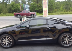 Spotless Shine Auto Detail LLC - Slidell, LA