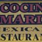 Cocina Marin - Oklahoma City, OK