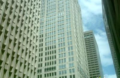 Forward Funds - Boston, MA