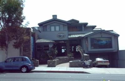 Wyland Galleries - Laguna Beach, CA