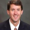 Jim Craig: Allstate Insurance