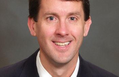 Jim Craig: Allstate Insurance - Baltimore, MD