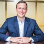 Christopher Kennedy - RBC Wealth Management Financial Advisor