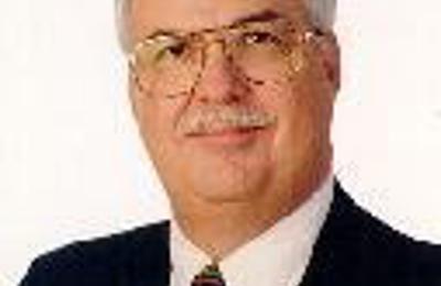 Contractors Insurance - Greenwood, IN