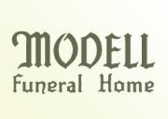 Modell funeral home south cass avenue darien il map.