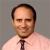 Dr. Aman A Sethi, MD