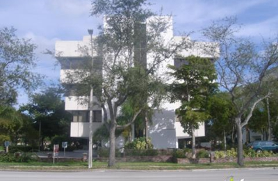 Fischer Carey M PA - Fort Lauderdale, FL