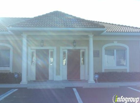 Back To Health Wellness Center - Sarasota, FL