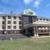 Holiday Inn Express & Suites Bartlesville