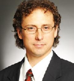 Dr. Michael J Absalon, MD - Cincinnati, OH