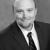 Edward Jones - Financial Advisor: Grant C Stettler