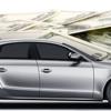 1st Capital Car Title Loans