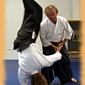 Aikido of Mountain View - Mountain View, CA